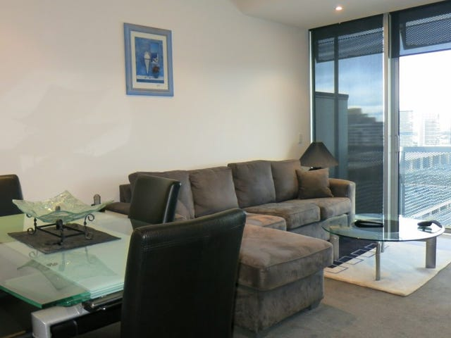 1603/620 Collins Street, Melbourne, Vic 3000