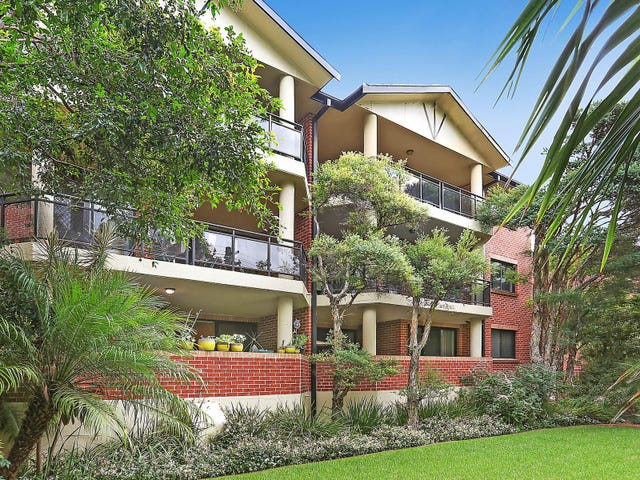 20/72 Constitution Road West, Meadowbank, NSW 2114