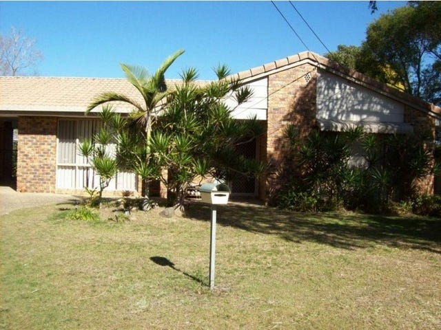5 Yarrow Court, Redbank Plains, Qld 4301