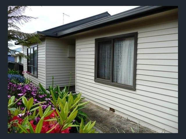 19 Sampson Street, Hillcrest, Tas 7320