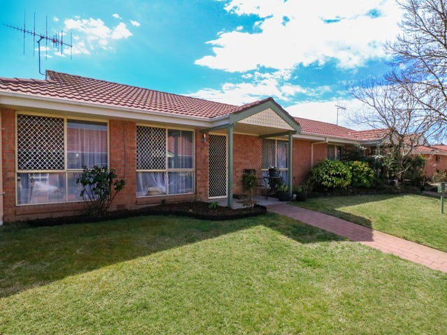 7/29a View Street, Kelso, NSW 2795