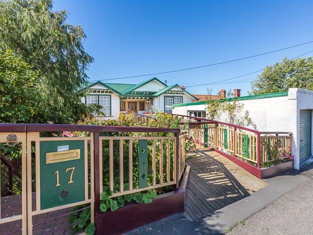 17 Elphinstone Road, Mount Stuart, Tas 7000