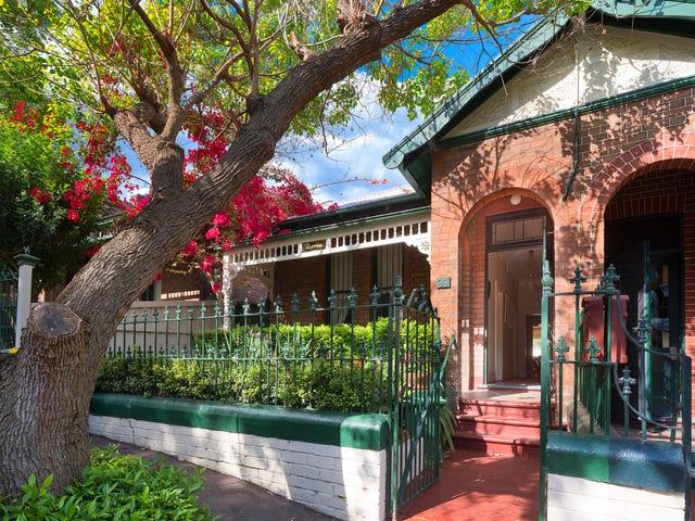 34 Stephen Street, Balmain, NSW 2041