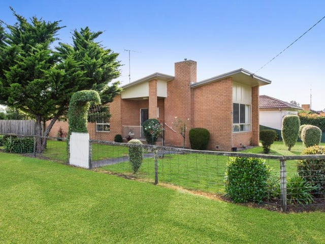 25 Hopkins Street, Winchelsea, Vic 3241