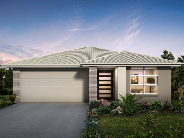 Lot 3127 Proposed Road, Gregory Hills, NSW 2557
