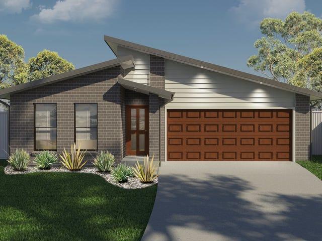 4 Sawyers Place, Mudgee, NSW 2850