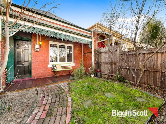 58 Rooney Street, Richmond, Vic 3121