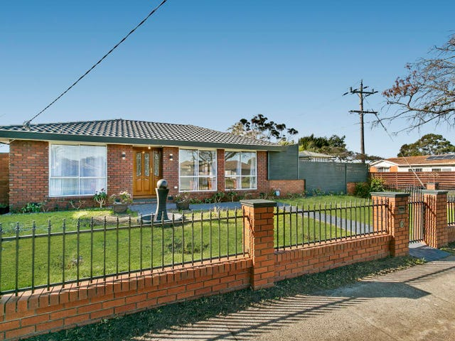 33 Chelsea Park Drive, Chelsea Heights, Vic 3196