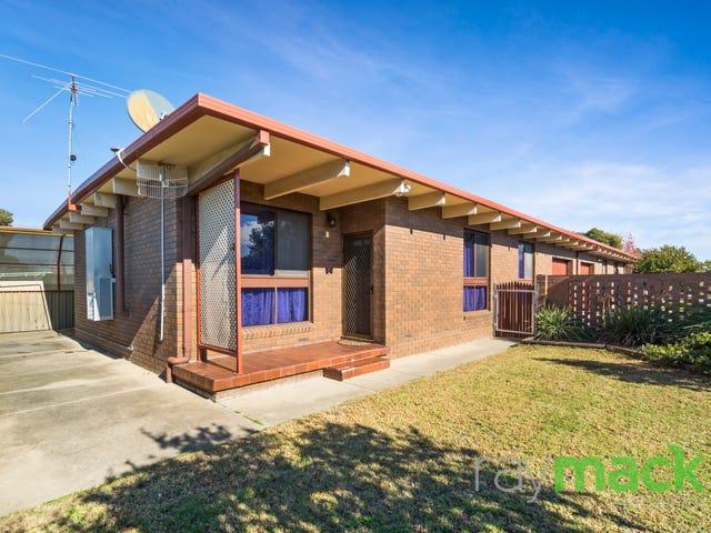 2/500 Prune Street, Lavington, NSW 2641