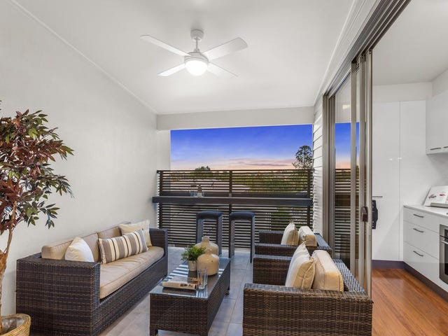 9/19 Kennington Road, Camp Hill, Qld 4152