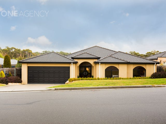 173 Poplar Parade, Youngtown, Tas 7249