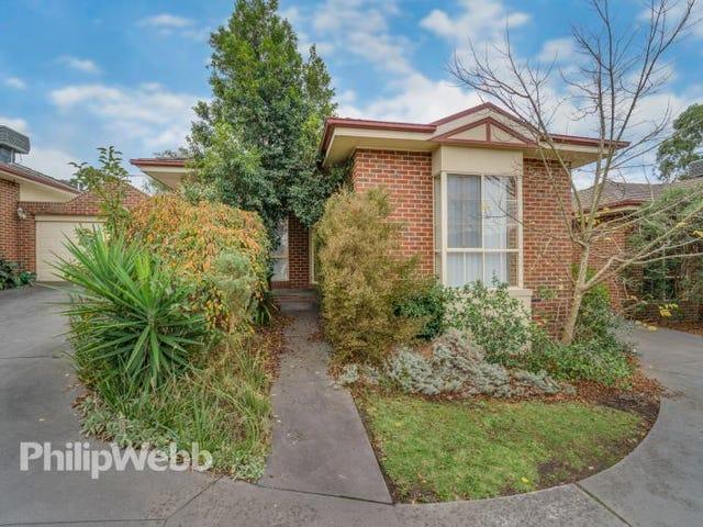 3/163 Wantirna Road, Ringwood, Vic 3134