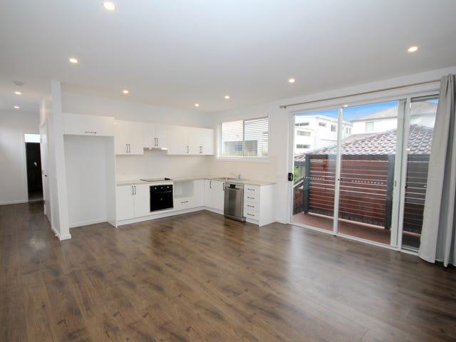 54a Moate Avenue, Brighton-Le-Sands, NSW 2216
