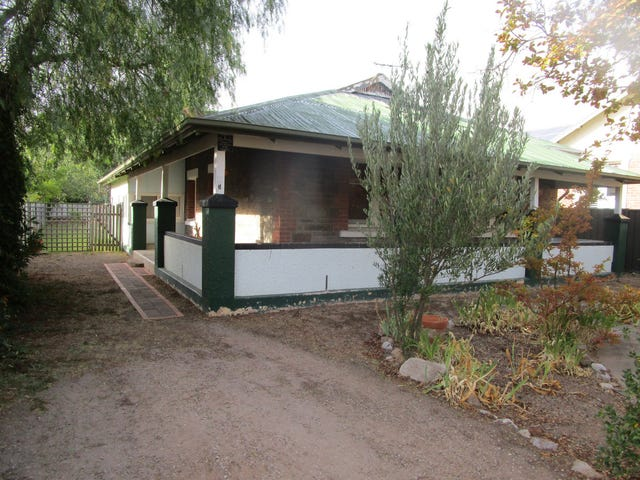 18 Dryden Road, Black Forest, SA 5035