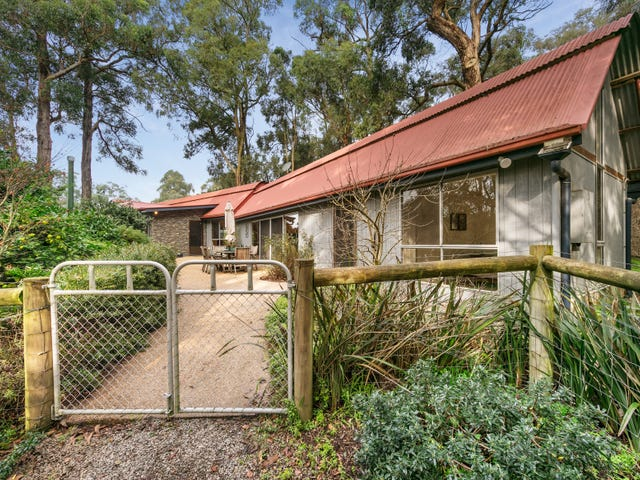 23 Station Road, Red Hill, Vic 3937