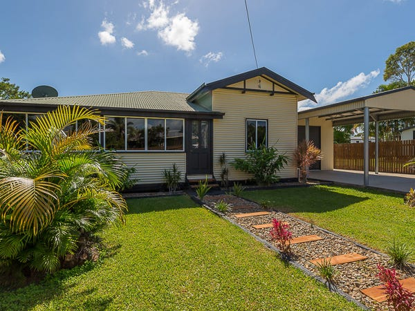 6 Ambrose Way, North Mackay, Qld 4740