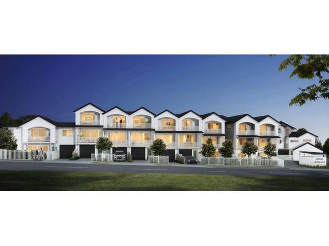 19 Nicklin Street, Coorparoo, Qld 4151