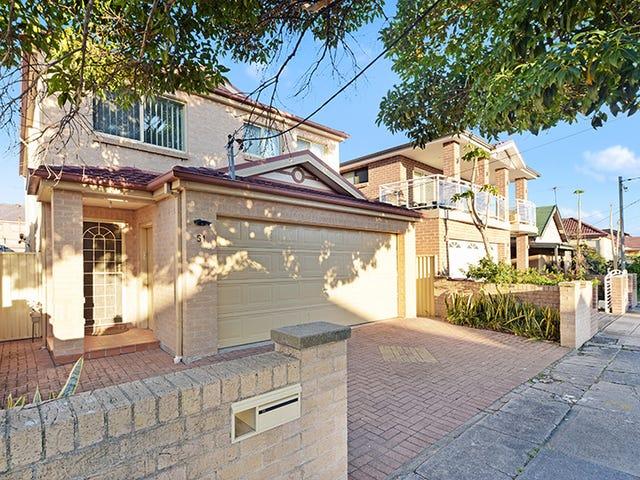 51 Dougherty Street, Rosebery, NSW 2018