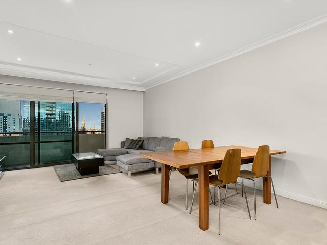222 Russell Street, Melbourne, Vic 3000
