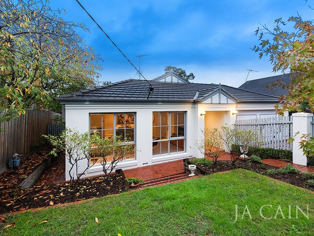 42 Martin Road, Glen Iris, Vic 3146