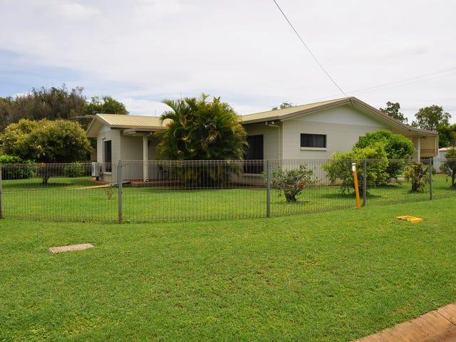 1 Haines Close, Mareeba, Qld 4880