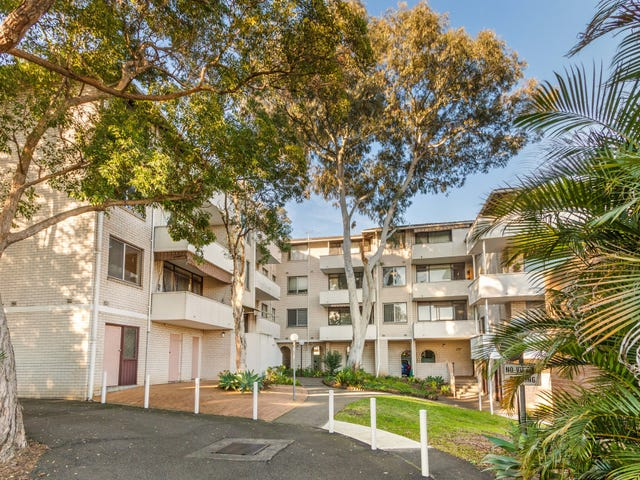 15/13 Brighton Avenue, Croydon Park, NSW 2133