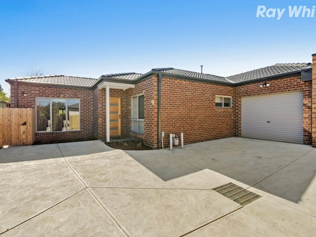 5A Russell Crescent, Boronia, Vic 3155