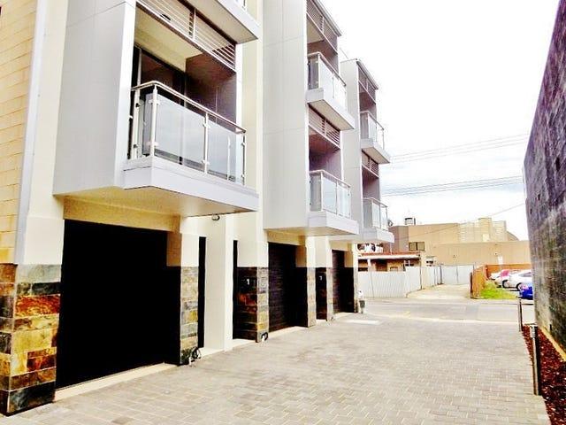 2/152 Gray Street, Adelaide, SA 5000
