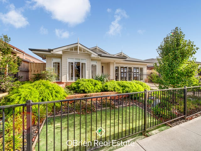 17 Red Maple Drive, Cranbourne West, Vic 3977