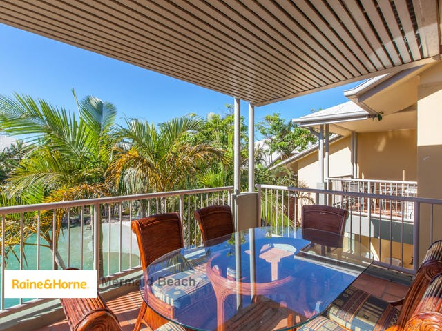 59/2320 GOLD COAST HIGHWAY, Mermaid Beach, Qld 4218