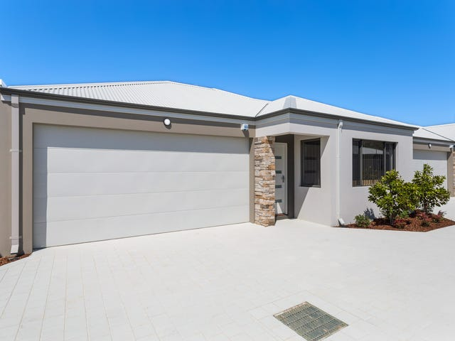 5/37 Sackville Terrace, Scarborough, WA 6019
