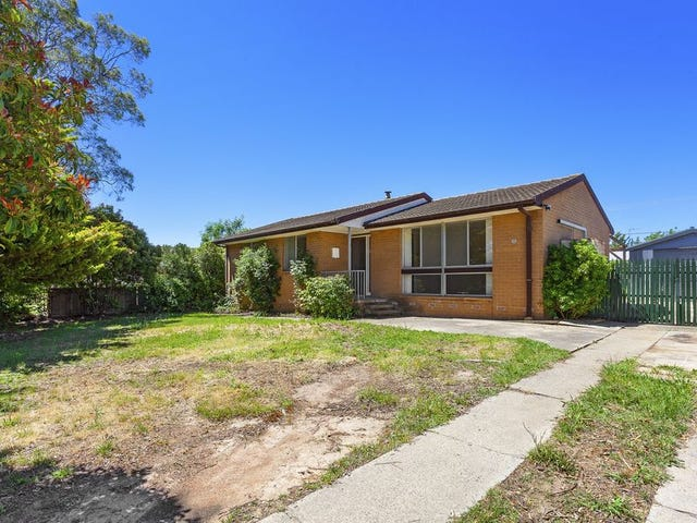 11 Rolland Place, Flynn, ACT 2615