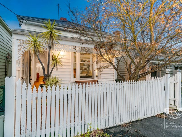 12 Kimber Street, Richmond, Vic 3121