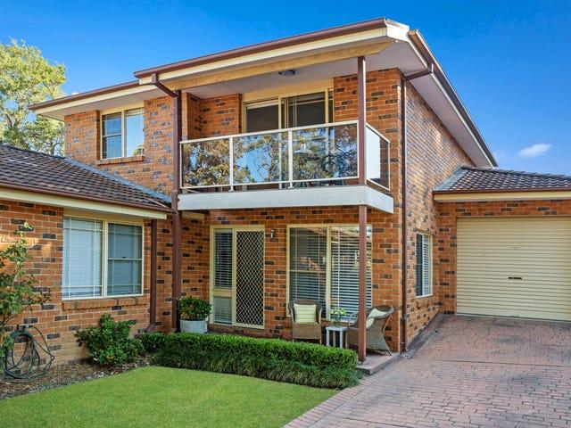 2/49-51 Golf Avenue, Mollymook, NSW 2539