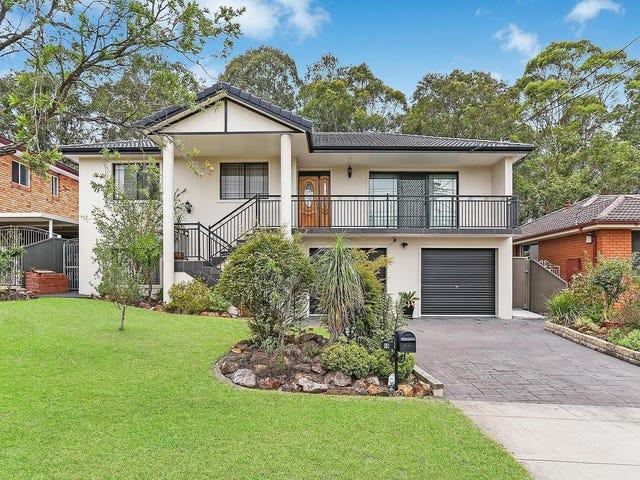 40 Lucinda Avenue, Bass Hill, NSW 2197