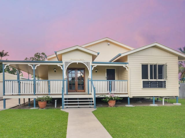 6 Chester Court, Kelso, Qld 4815