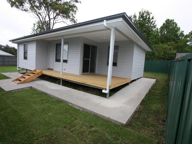 345A Macquarie Road, Springwood, NSW 2777