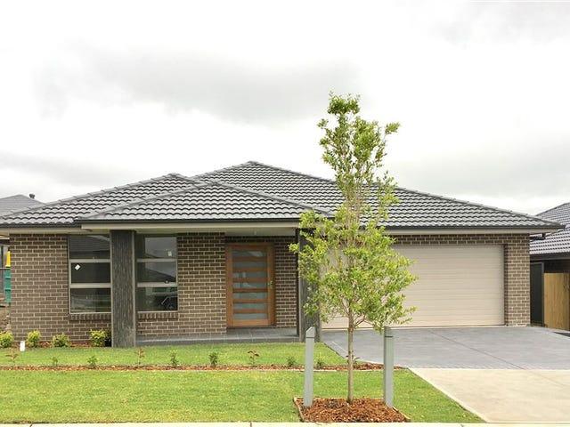 18 Alison Circuit, Oran Park, NSW 2570