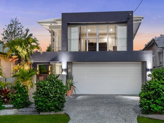 10 Earl Parade, Manly, Qld 4179