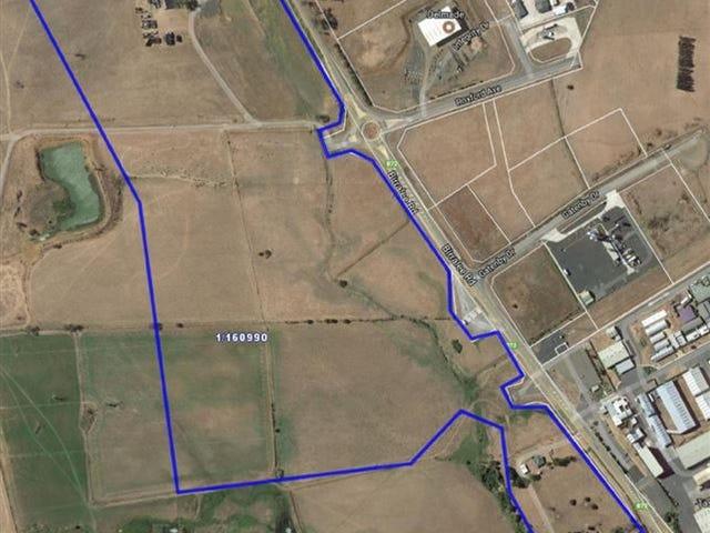 135 Birralee Road, Westbury, Tas 7303