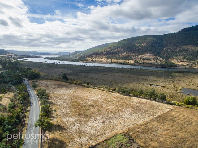 969 Boyer Road, Dromedary, Tas 7030