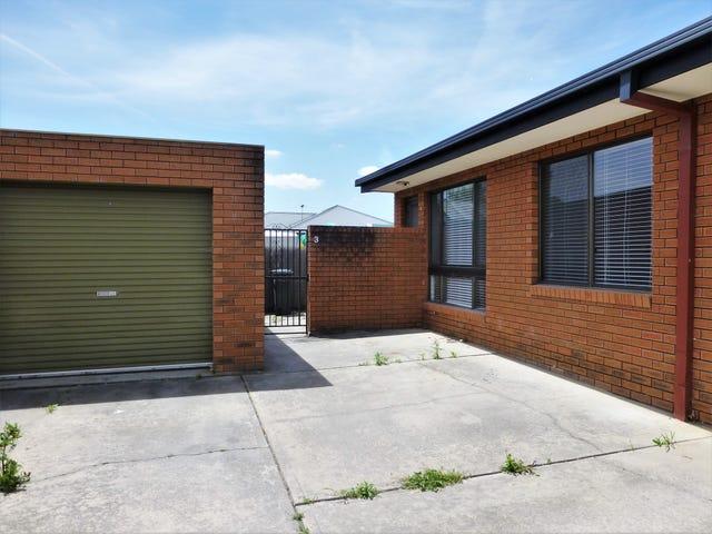 3/576 Ebden Street, Albury, NSW 2640