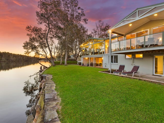 268a Geoffrey Road, Chittaway Point, NSW 2261
