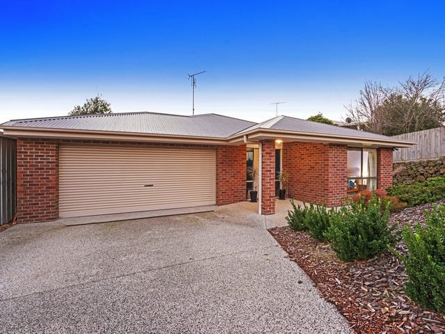 4 Country Club Avenue, Clifton Springs, Vic 3222