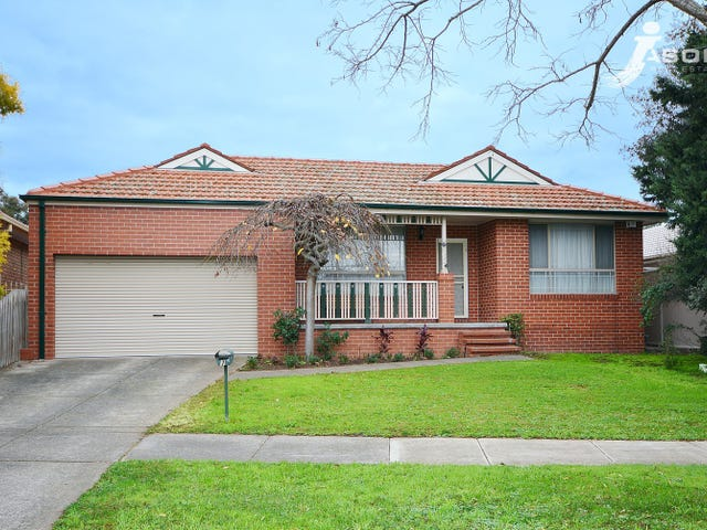 7 Glencara Close, Westmeadows, Vic 3049