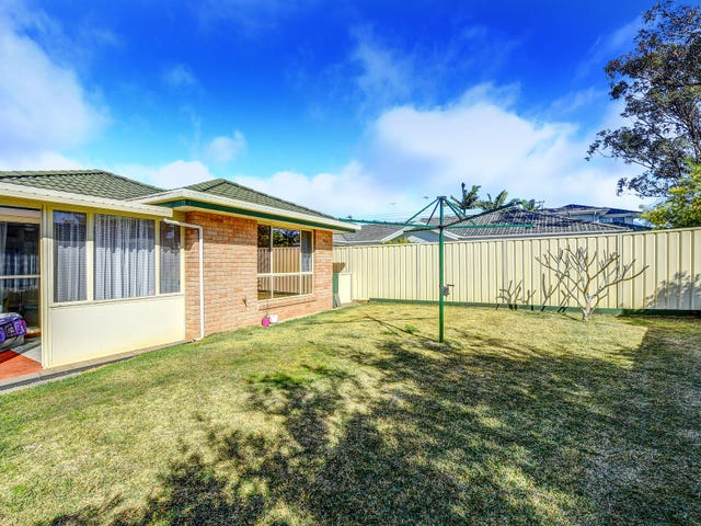 58 Greenmeadows Drive, Port Macquarie, NSW 2444