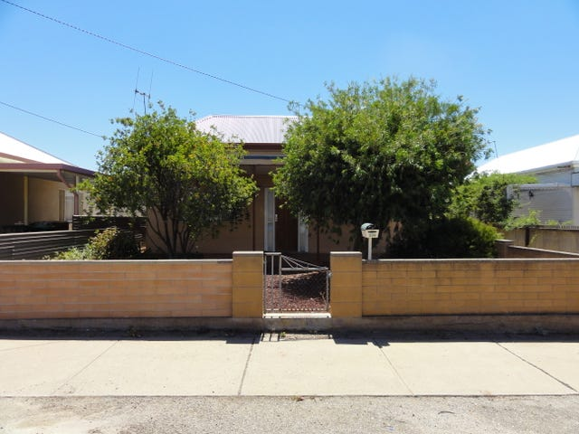 326 Chloride St, Broken Hill, NSW 2880