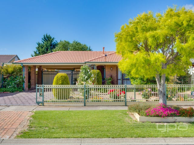 5 Townville Crescent, Hoppers Crossing, Vic 3029