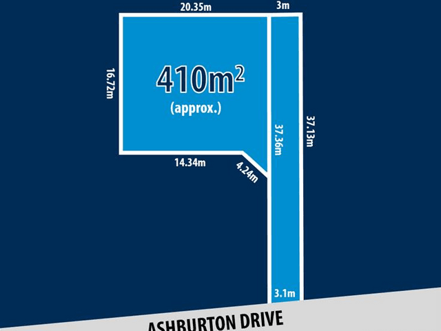 12A Ashburton Drive, Heathridge, WA 6027