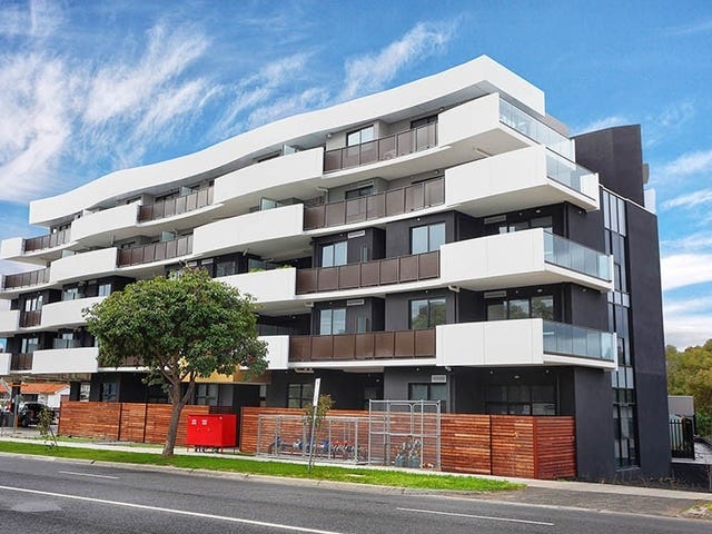 212/314 Pascoe Vale Road, Essendon, Vic 3040